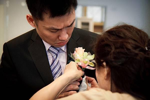 20131115毅峰&蘇珊 結婚-25.jpg