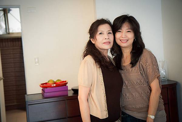 20131115毅峰&蘇珊 結婚-29.jpg