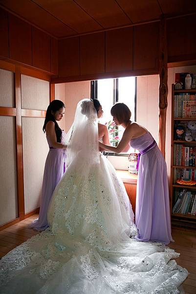 20131115毅峰&蘇珊 結婚-30.jpg
