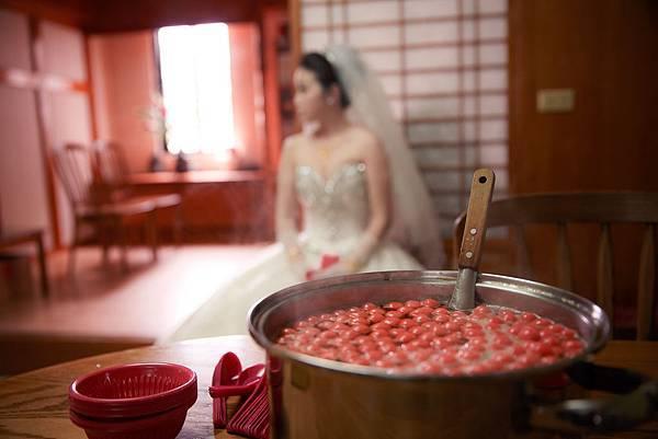 20131115毅峰&蘇珊 結婚-32.jpg