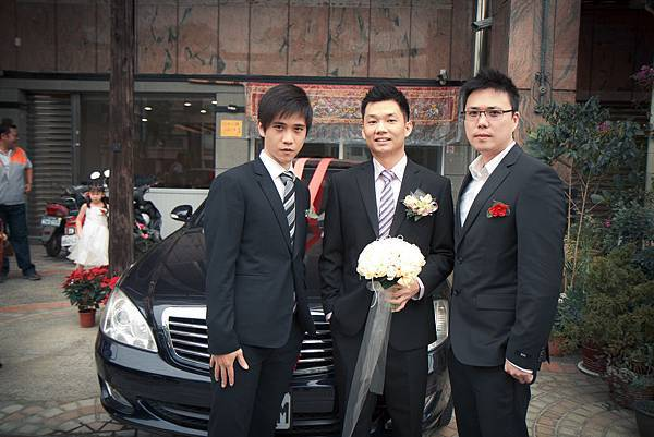 20131115毅峰&蘇珊 結婚-33.jpg