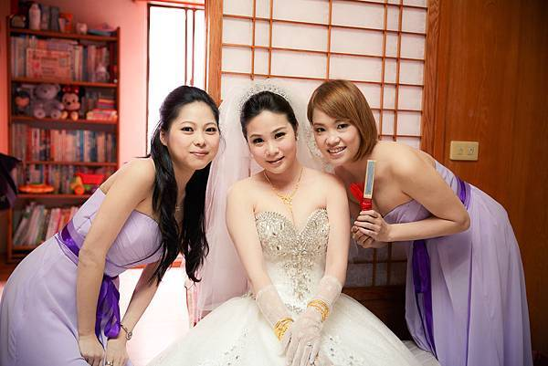 20131115毅峰&蘇珊 結婚-34.jpg