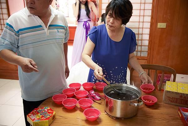 20131115毅峰&蘇珊 結婚-35.jpg