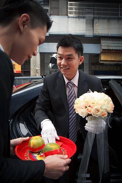 20131115毅峰&蘇珊 結婚-41.jpg