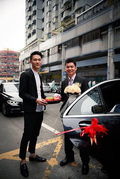 20131115毅峰&蘇珊 結婚-42.jpg