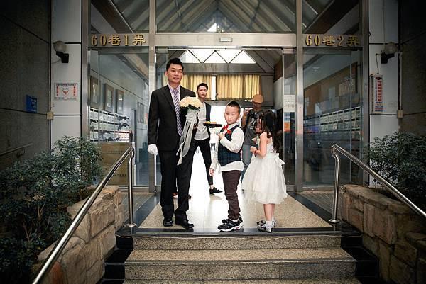 20131115毅峰&蘇珊 結婚-43.jpg