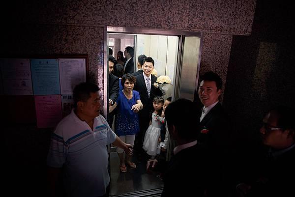 20131115毅峰&蘇珊 結婚-46.jpg