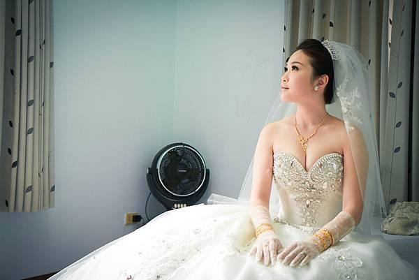20131115毅峰&蘇珊 結婚-47.jpg