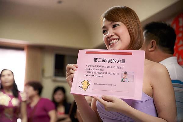 20131115毅峰&蘇珊 結婚-48.jpg