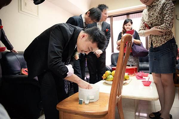 20131115毅峰&蘇珊 結婚-49.jpg