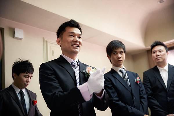 20131115毅峰&蘇珊 結婚-51.jpg