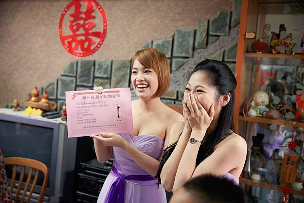 20131115毅峰&蘇珊 結婚-56.jpg