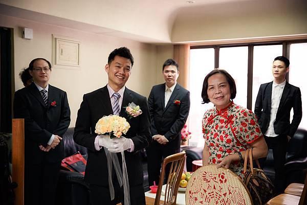 20131115毅峰&蘇珊 結婚-57.jpg