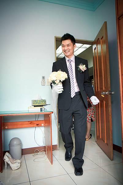 20131115毅峰&蘇珊 結婚-58.jpg
