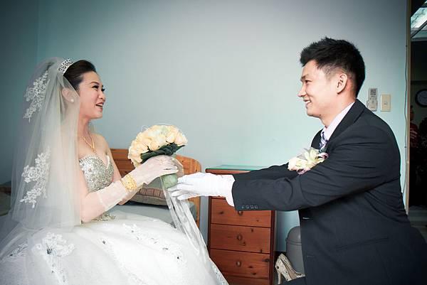 20131115毅峰&蘇珊 結婚-59.jpg