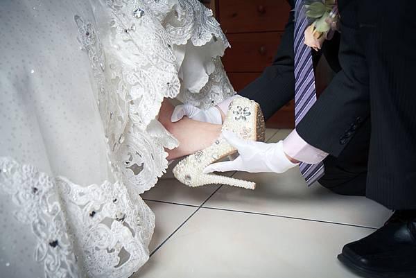 20131115毅峰&蘇珊 結婚-61.jpg