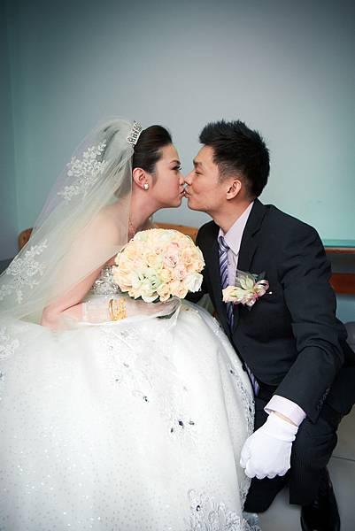 20131115毅峰&蘇珊 結婚-62.jpg