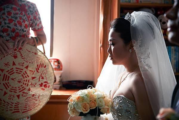 20131115毅峰&蘇珊 結婚-63.jpg