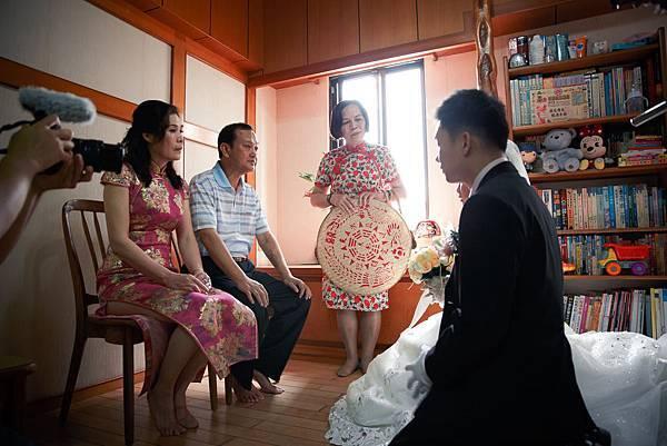20131115毅峰&蘇珊 結婚-64.jpg