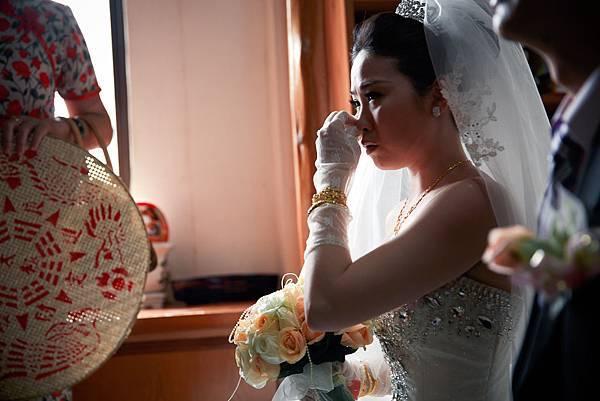 20131115毅峰&蘇珊 結婚-65.jpg