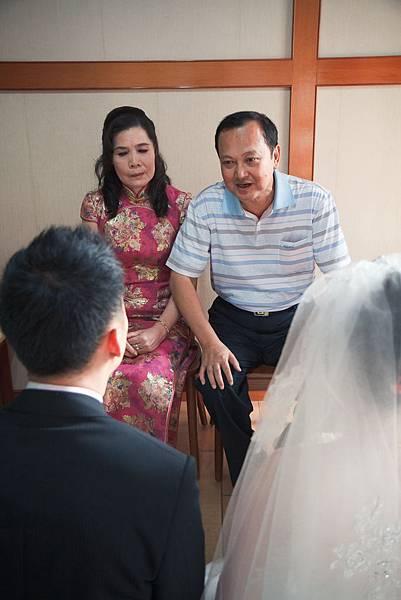 20131115毅峰&蘇珊 結婚-67.jpg