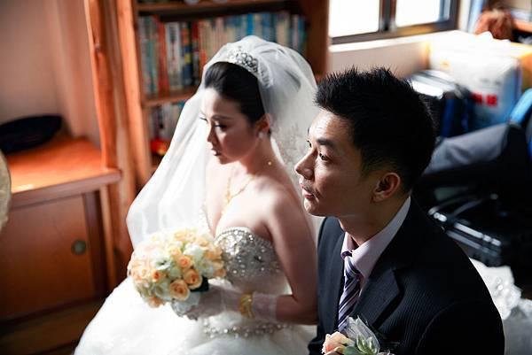 20131115毅峰&蘇珊 結婚-68.jpg