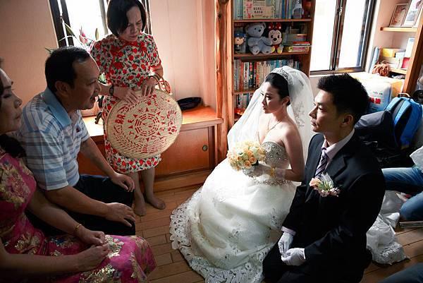 20131115毅峰&蘇珊 結婚-69.jpg