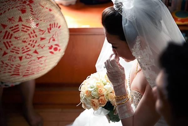 20131115毅峰&蘇珊 結婚-70.jpg