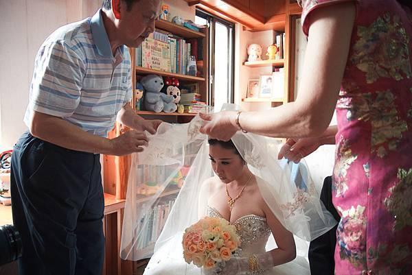 20131115毅峰&蘇珊 結婚-71.jpg