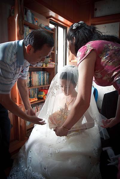 20131115毅峰&蘇珊 結婚-72.jpg