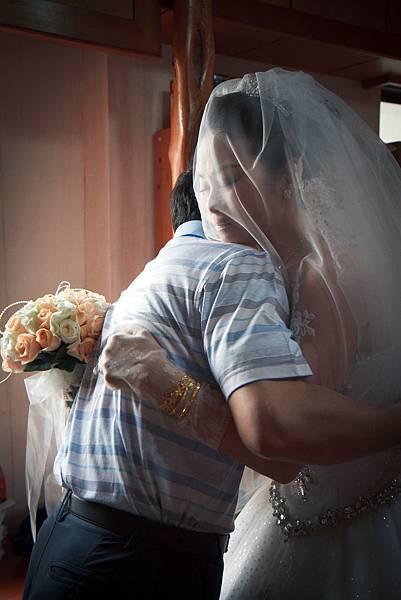20131115毅峰&蘇珊 結婚-74.jpg