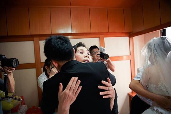 20131115毅峰&蘇珊 結婚-75.jpg