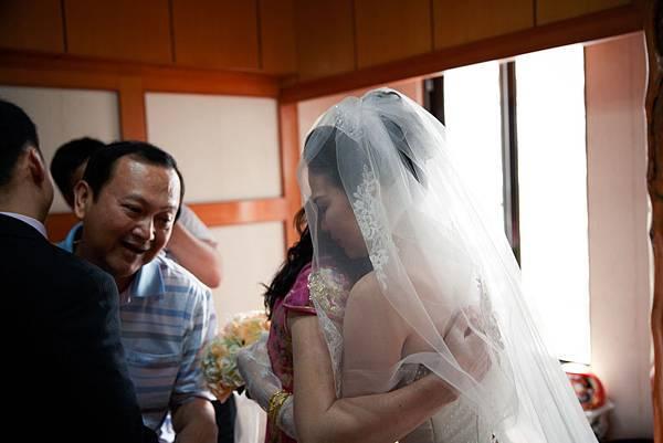 20131115毅峰&蘇珊 結婚-76.jpg