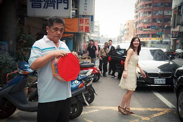 20131115毅峰&蘇珊 結婚-78.jpg
