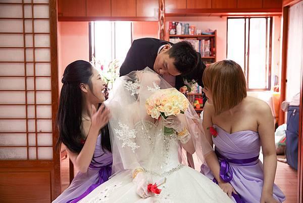 20131115毅峰&蘇珊 結婚-79.jpg