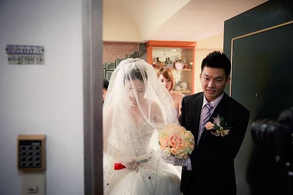 20131115毅峰&蘇珊 結婚-81.jpg
