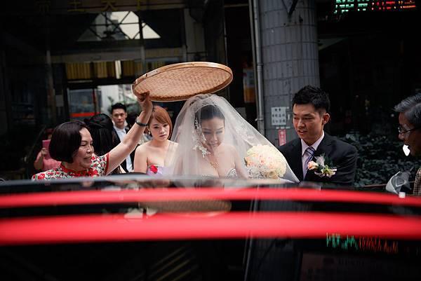 20131115毅峰&蘇珊 結婚-84.jpg