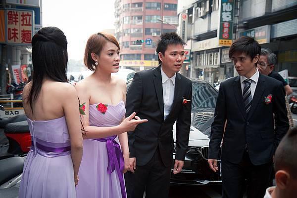 20131115毅峰&蘇珊 結婚-86.jpg