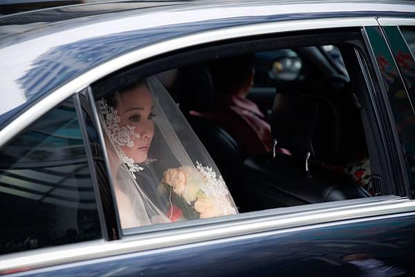 20131115毅峰&蘇珊 結婚-90.jpg