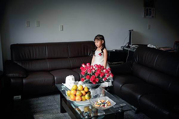 20131115毅峰&蘇珊 結婚-95.jpg