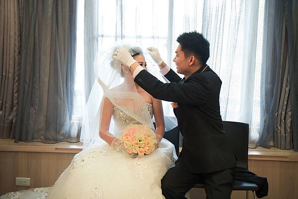 20131115毅峰&蘇珊 結婚-97.jpg