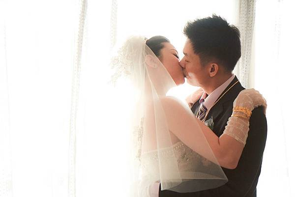 20131115毅峰&蘇珊 結婚-98.jpg