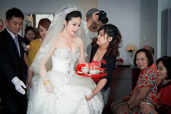20131115毅峰&蘇珊 結婚-103.jpg