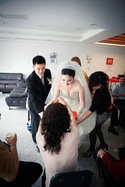20131115毅峰&蘇珊 結婚-104.jpg