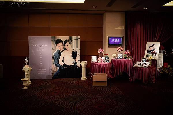 20131115毅峰&蘇珊 結婚-109.jpg