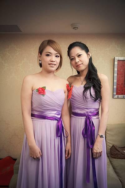 20131115毅峰&蘇珊 結婚-110.jpg