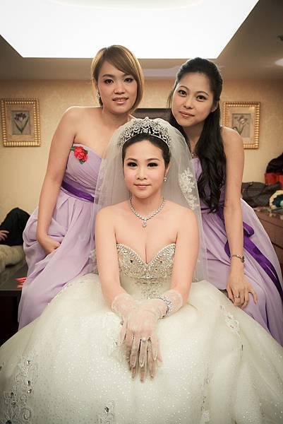 20131115毅峰&蘇珊 結婚-114.jpg