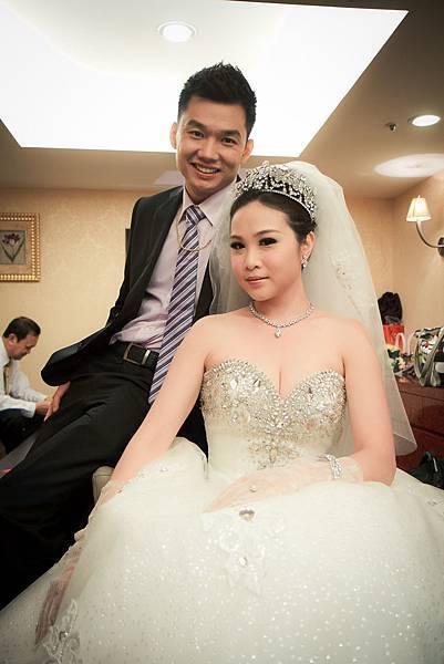 20131115毅峰&蘇珊 結婚-115.jpg
