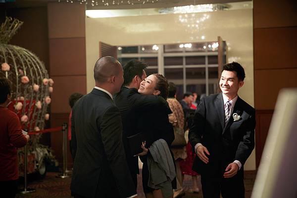 20131115毅峰&蘇珊 結婚-124.jpg