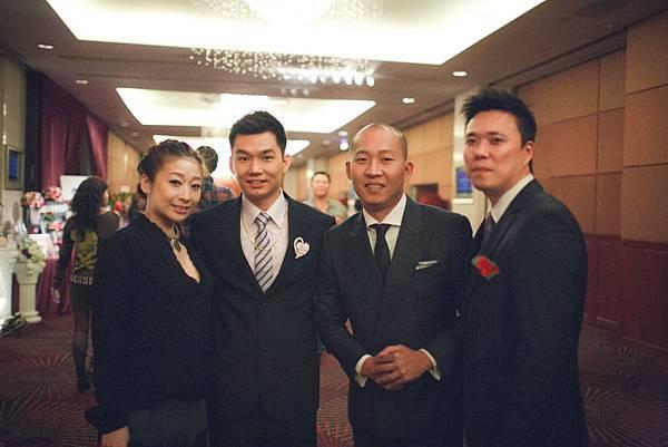 20131115毅峰&蘇珊 結婚-125.jpg